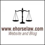 EHORSELAW.COM
