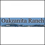 OAKZANITA RANCH