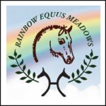 RAINBOW EQUUS MEADOWS