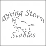 RISING STORM STABLES