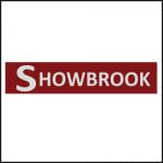 SHOWBROOK
