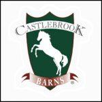 CASTLEBROOK BARNS
