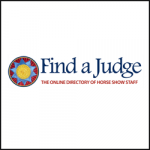 FINDAJUDGE.COM