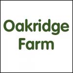 OAKRIDGE FARM