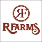 R FARMS / ROBYN FISHER & DAVID KOSS