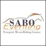 SABO EVENTING & NEWPORT MESA PONY CLUB RIDING CENTER