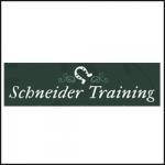SCHNEIDER TRAINING STABLES