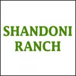 SHANDONI RANCH