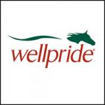 WELLPRIDE FISH OIL FOR HORSES