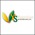 YS NUTRITION AND YOURSANO LLC / SANO MAGIC
